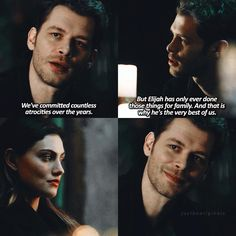 """Mi piace"": 1,123, commenti: 12 - The Originals (@justheoriginals) su Instagram: ""