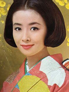90+件】星由里子 おすすめの画像【2020】   星由里子, 星, 昭和 女優