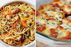 10+receitas+rápidas+que+vão+te+convencer+a+não+pedir+comida+hoje