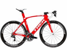 Merkabici Consejos a la hora de comprar una bicicleta de carretera nueva