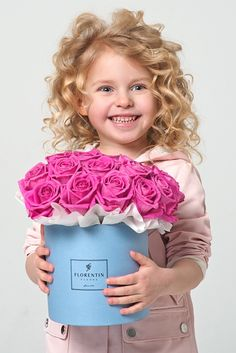"""Photo from album """"МОЯ АНИМАЦИЯ"""" on Yandex. Mothers Day Pictures, Baby Pictures, Cute Kids, Cute Babies, Baby Flower, Rose Gift, Easter Colors, Love Flowers, Beautiful Children"""