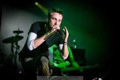Clueso monkeypress.de - sharing is caring! Den kompletten Beitrag findet man hier: Highfield Festival 2015 - Freitag (Bands) http://monkeypress.de/?p=3209