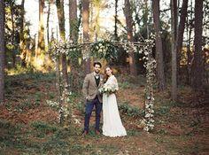 Noi Tran Photography - Wedding Photographers Atlanta, GA   The Celebration Society