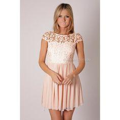 pink retro dresses - Google zoeken