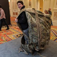 Man Humor, Outdoor Blanket, Bags, Handbags, Bag, Totes, Hand Bags