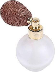 http://img.ehowcdn.com/article-new/ehow/images/a08/2k/bb/make-distribute-custom-perfumes-800x800.jpg