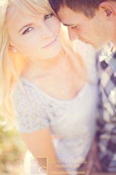 Washington Engagement Photography | Clane Gessel Photography #Engagement #Photography #Pose