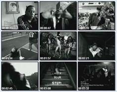"""Jay-Z's """"99 Problems"""""""