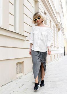 offshoulder-blouse-trend-maxiskirt-outfit-fashionblogger-munich-11