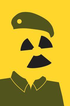 Hablamos con Noma Bar, el diseñador que juega con tu cabeza | VICE | Colombia