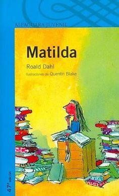 Diez novelas para niños y jóvenes que vale la pena leer y compartir   MiauBlog