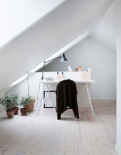 dream office | workspace | desk