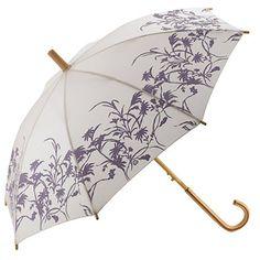 Fulton Eco Walker - Unique Biodegradable Umbrella Ref: L740 883 Price: £35.00 (Including VAT at 20%)