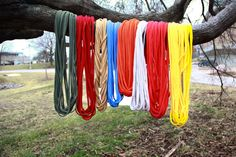 An array of color!!  See coupon code in shop!  Infinity Scarf   YOUR COLOR CHOICE  Approx 28  by sister9designs, $14.00