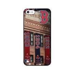 Boston Red Sox Stadium Collection Iphone 5 Case (Championship Banners) Boston Red Sox Stadium, Shells, Phone Cases, Wallet, Iphone, Collection, Banners, Sport Theme, Usa