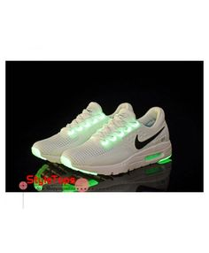 wholesale dealer bba8d 06744 Order Nike Air Max Zero Womens Shoes Store5005 Nike Air Max, Shoes Online,  Zero