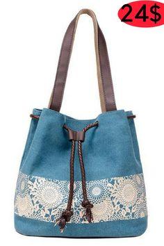238e253511 Bags - Fashion Canvas Women s Designer Handbags. aahomie