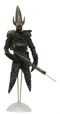 """Futura 2000 UNKLE 77 Pointman RAH 12"""" Real Action Heroes Figure by MEDICOM Toy #Medicom"""
