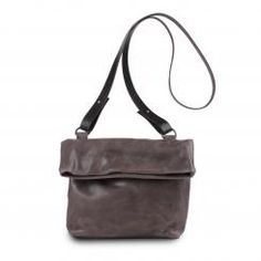 Darlene (bise) Leather Accessories, Messenger Bag, Handbags, Women, Fashion, Blue, Black People, Ocelot, Taschen