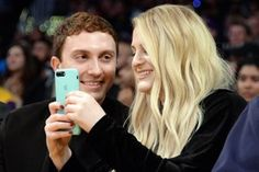 "Meghan Trainor's boyfriend is 'obsessed' with her body ! ""Meghan Trainor's boyfriend is 'obsessed' with her body"" DETAYLAR İÇERDE https://www.oderece.net/meghan-trainors-boyfriend-is-obsessed-with-her-body/"