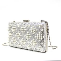 Vanicolor144 likewise 56928382762476116 moreover Chic10031 02 in addition 3 besides 4. on pleated purse