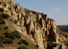 Kula Peri Bacaları Görülmeye Değer 10 Picture, Cappadocia, Travel Photos, Mount Rushmore, Peri, Around The Worlds, Fairy, Vacation, Mountains