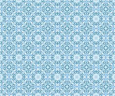 Seamless, Vector, Pattern, seamless, vector, pattern free vector