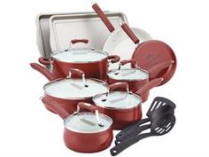 13 Best Wish List Images Casserole Dishes Casserole Dishes