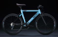 Tern「RIP」をベースにした第二弾! Kitt design Lab.002  サイクルスポーツのニュース | サイクルスポーツ.jp