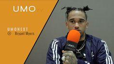 Bryant Myers - En Entrevista Para UMO TV - https://www.labluestar.com/bryant-myers-en-entrevista-para-umo-tv/ - #Bryant, #En, #Entrevista, #Myers, #Para, #Tv, #Umo #Labluestar #Urbano #Musicanueva #Promo #New #Nuevo #Estreno #Losmasnuevo #Musica #Musicaurbana #Radio #Exclusivo #Noticias #Hot #Top #Latin #Latinos #Musicalatina #Billboard #Grammys #Caliente #instagood #follow #followme #tagforlikes #like #like4like #follow4follow #likeforlike #music #webstagram #nyc #Followalw