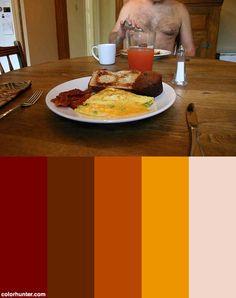 07.breakfast.cbh.sobova.17jun06+Color+Scheme