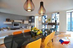 НЕДВИЖИМОСТЬ В ЧЕХИИ:  продажа квартиры 3+КК, Прага, Petrská, 459 300 € http://portal-eu.ru/kvartiry/3-komn/3+kk/realty128/  Роскошная квартира 3+КК, 85,69 кв.м., Прага 1.Предлагаем на продажу роскошную квартиру планировки 3+КК, площадью 85,69 кв.м., расположенную на 3 этаже закрытой резиденции La Corte, в самом центре Праги, район Прага 1 – Новый город. Уникальный жилой проект La Corte возник из оригинальных жилых многоэтажных домов 18 века, которые таким образом получили совершенно новый и…