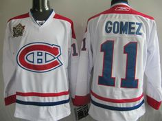 Cheap NHL Montreal Canadiens Jersey  (121) (32605) Wholesale | Wholesale Montreal Canadiens , wholesale  $25.99 - www.hatsmalls.com