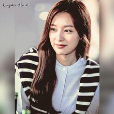 Hidden Identity, Kim Ji Won, Asian Actors, Actors & Actresses, Pretty, Beauty, Women, Drama, Fashion