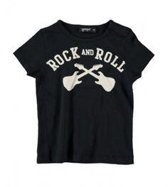 !! ROCK 01 BABY !! Honey Bee Kids, Little Boys, Rock And Roll, Body, Monsters, Grunge, Cricut, Music, Metal