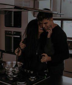 Cute Couples Photos, Cute Couple Pictures, Cute Couples Goals, Couple Photos, Couple Goals Relationships, Relationship Goals Pictures, Photo Couple, Love Couple, Couple Tumblr