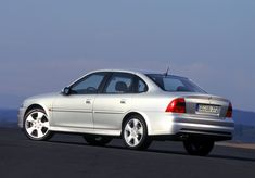 Sports Sedan, Car Ins, Cars And Motorcycles, Dream Cars, Chevrolet, Vehicles, Garage, Cool Cars, Trucks