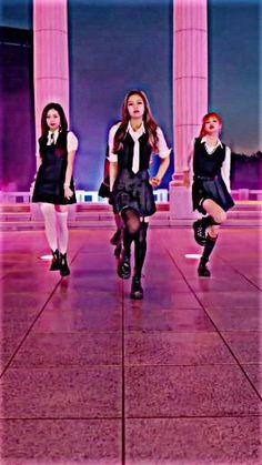 Solo Dance Video, Dance Videos, Black Pink Songs, Black Pink Kpop, Kpop Girl Groups, Kpop Girls, K Pop, Kpop Rappers, All Korean Drama