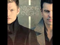 ▶ Nick and Knight - Just the two of us - YouTube