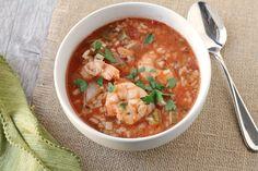 Favorite Healthy Slow Cooker Recipes - Genius Kitchen