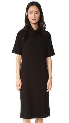 Public School Lily Dress Best Price