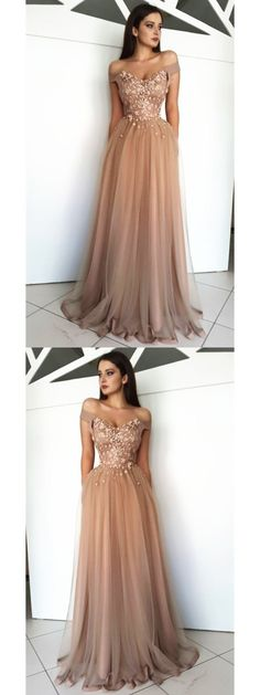 Prom Dresses Short And Tight after Prom Dresses 2019 Sherri .- Prom Dresses Short And Tight after Prom Dresses 2019 Sherri Hill Prom Dresses Short And Tight after Prom Dresses 2019 Sherri Hill – - After Prom Dresses, Nude Prom Dresses, Sherri Hill Prom Dresses, Grad Dresses, Prom Dresses Online, Short Dresses, Wedding Dresses, Champagne Prom Dresses, Prom Dresses Long Modest