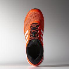 08fcaede8 21 Amazing Adidas X Kanye West images