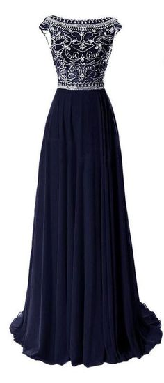 MACloth Elegant V Neck Mother Of The Bride Dress Half Sleeve Formal Evening  Gown (22w, Steel Blue) at Amazon Women's Clothing store: | Bridesmaids | ...