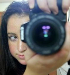 Photography on line  #photography #imagi-net www.imaginet.co.za
