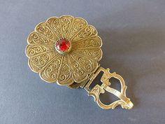 cb601e40fc5 703 meilleures images du tableau bijoux marocains