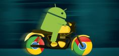 5 Hidden Chrome for Android Tweaks That You Need to Try #Android