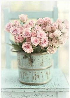 Pretty for the coffee table or dining room table <3