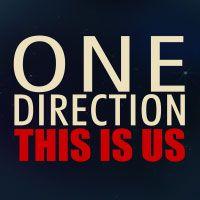 I fan dei One Direction sono sul poster del loro film One Direction: This Is Us. Guarda il poster-mosaico mentre aspettiamo di vedelo al cinema! http://www.1DThisIsUs-Movie.com