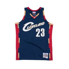 ae7bd13ed36 NBA Swingman Jersey   Lebron James